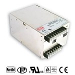 PSP-600-48 600 Watt 48 Volts DC Power Supply
