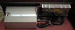 30-40 Watt Fully Assembled UHF Amplifier
